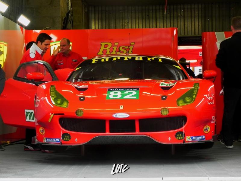 JTest Le Mans 2016 Dscn9624