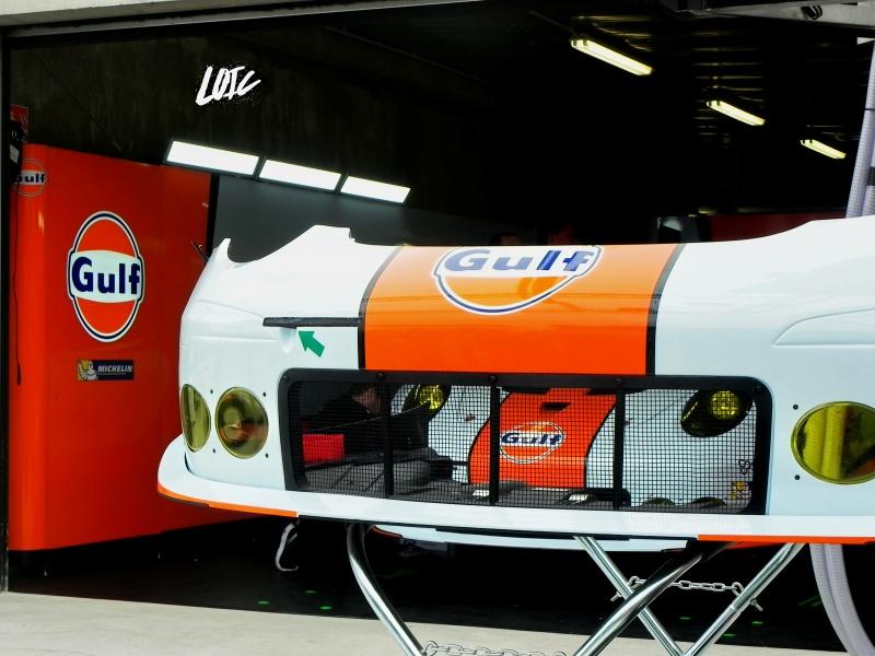 JTest Le Mans 2016 Dscn9626