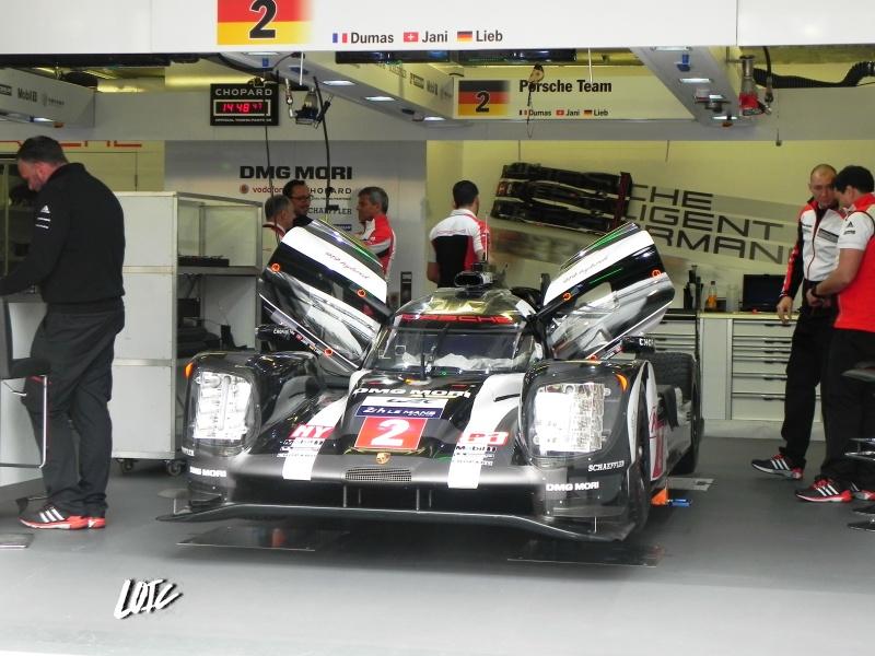 JTest Le Mans 2016 - Page 2 Dscn9628
