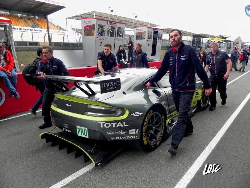 JTest Le Mans 2016 - Page 2 Dscn9631