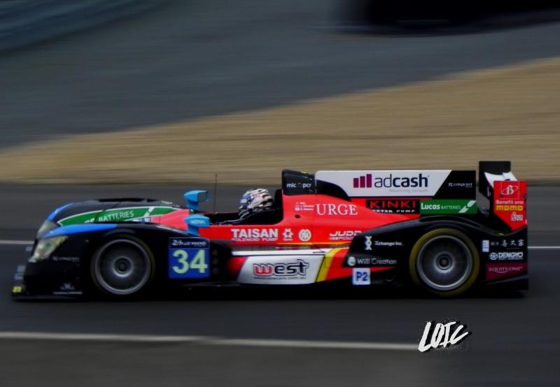 JTest Le Mans 2016 Dscn9712
