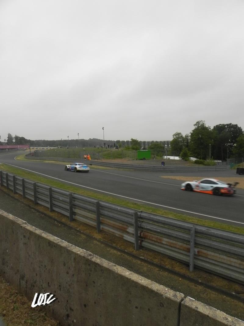 JTest Le Mans 2016 Dscn9713