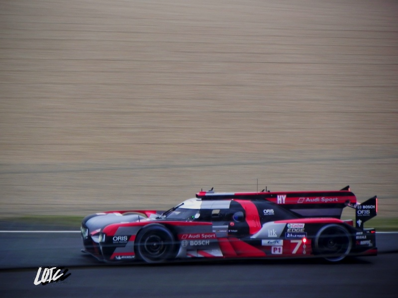 JTest Le Mans 2016 Dscn9714