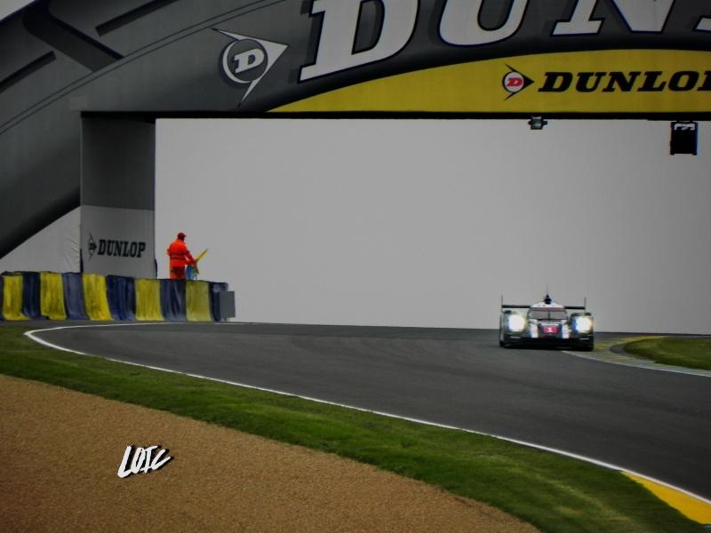 JTest Le Mans 2016 Dscn9716