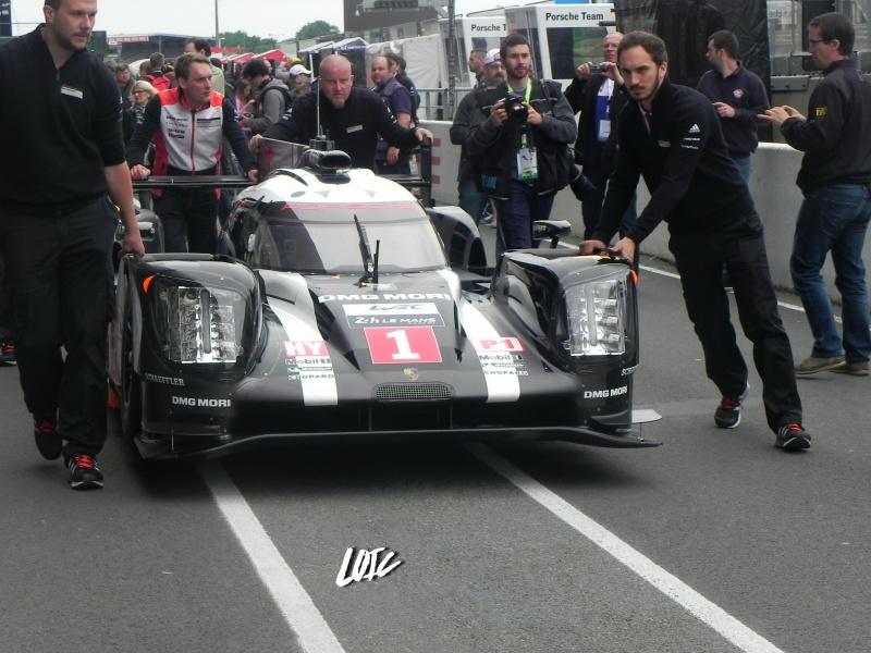 JTest Le Mans 2016 - Page 2 Dscn9717