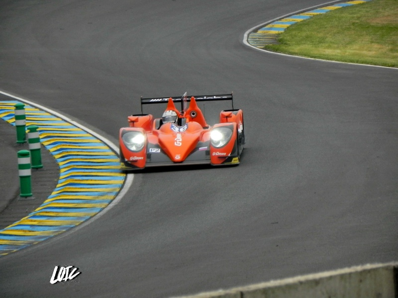 JTest Le Mans 2016 - Page 2 Dscn9718