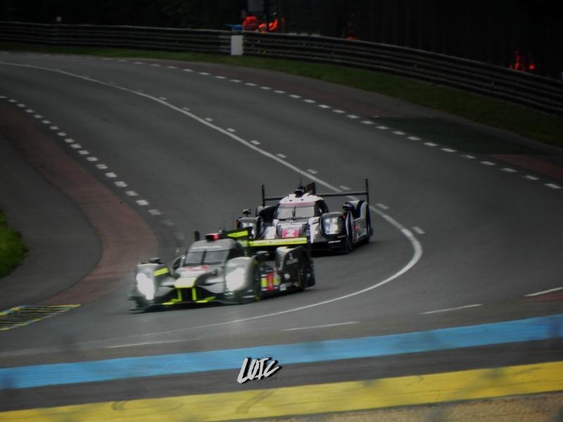 JTest Le Mans 2016 Dscn9811