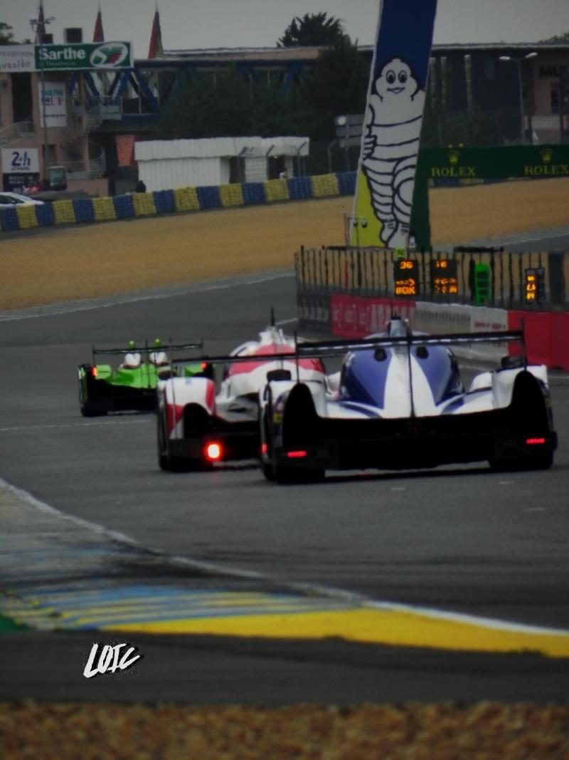 JTest Le Mans 2016 Dscn9812