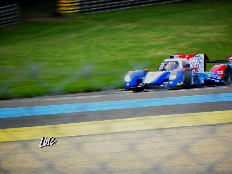 JTest Le Mans 2016 Dscn9817