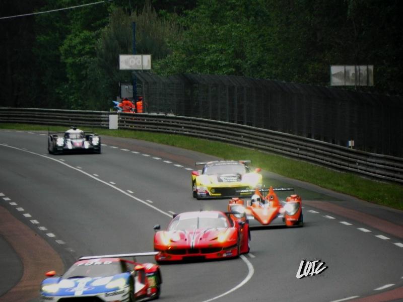 JTest Le Mans 2016 Dscn9818