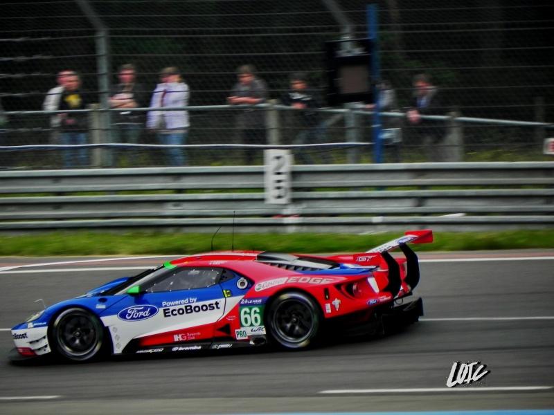 JTest Le Mans 2016 Dscn9820