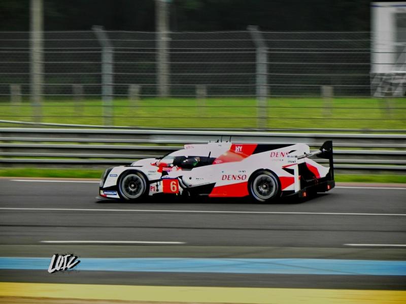 JTest Le Mans 2016 Dscn9821