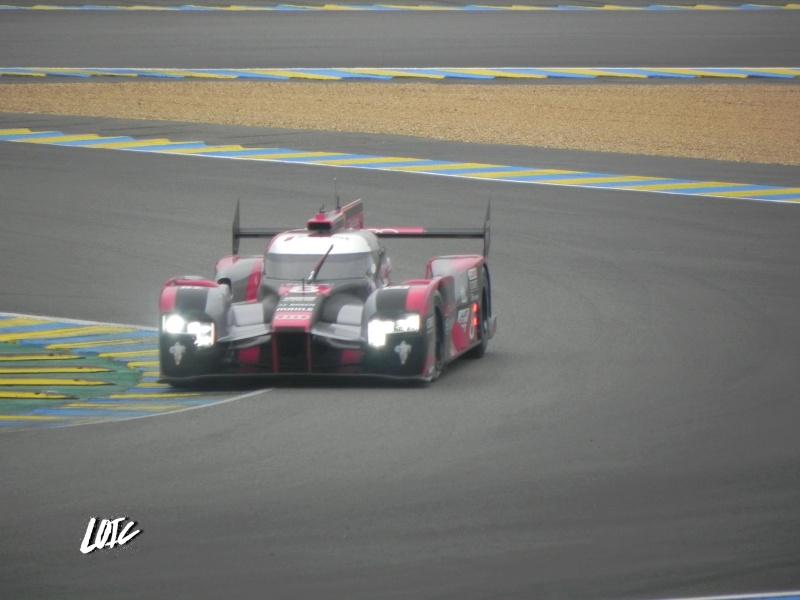 JTest Le Mans 2016 - Page 2 Dscn9824