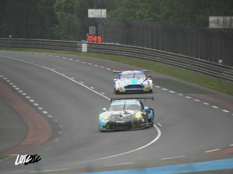 JTest Le Mans 2016 - Page 2 Dscn9825