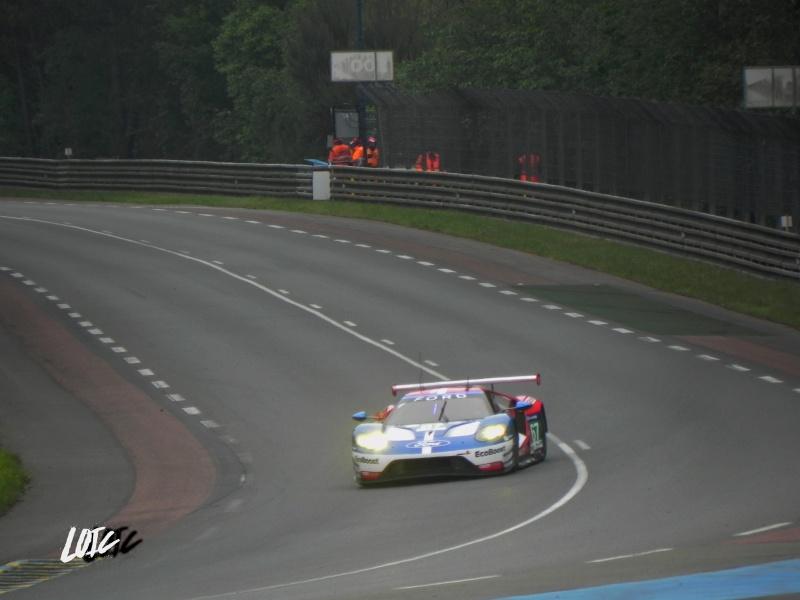 JTest Le Mans 2016 - Page 2 Dscn9826