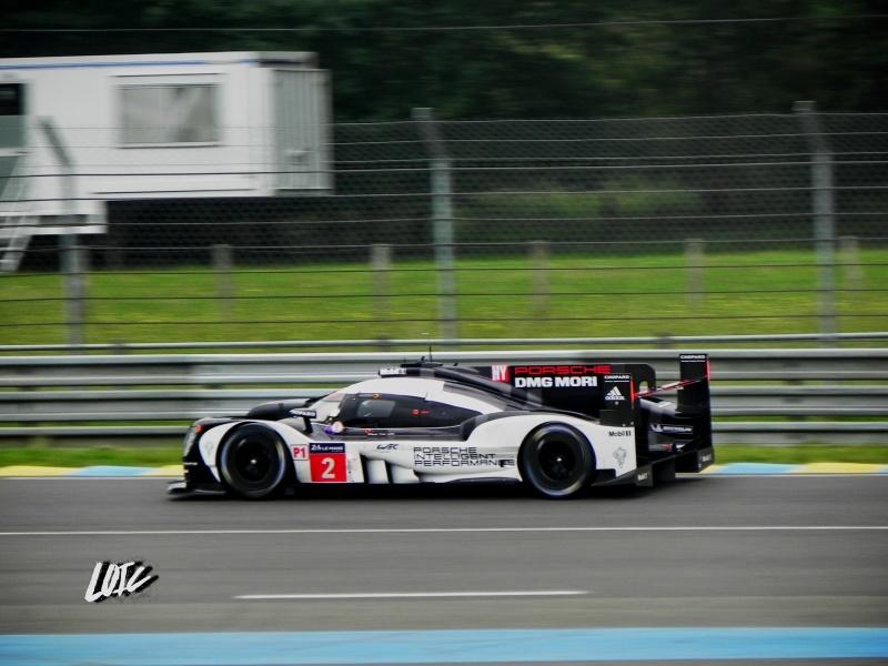 JTest Le Mans 2016 Dscn9910