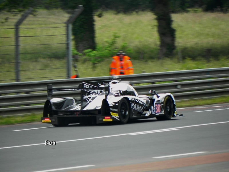 JTest Le Mans 2016 Dscn9912