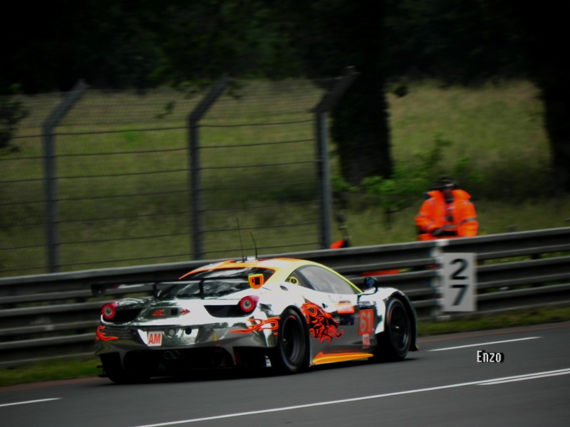 JTest Le Mans 2016 Dscn9915