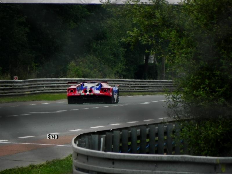 JTest Le Mans 2016 Dscn9917