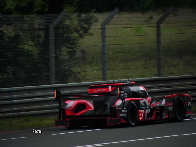 JTest Le Mans 2016 Dscn9919