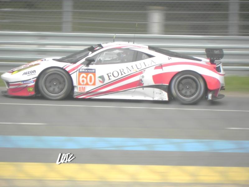 JTest Le Mans 2016 - Page 2 Dscn9920