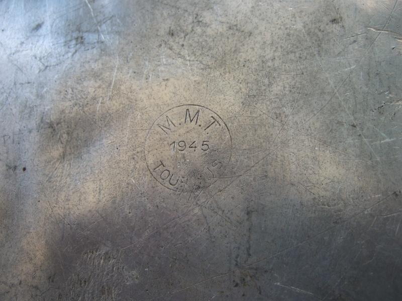 Lot Génie Fr 43-45 -ESC 1 ( vendu) Dscf5231