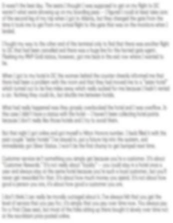 le scoubiblog - Page 7 Blurre10