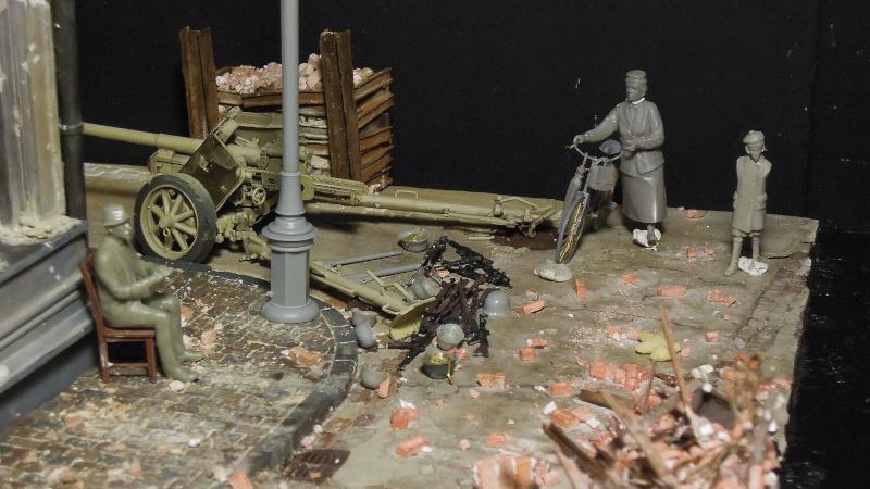 La chute, Berlin 1945 Dscn5938