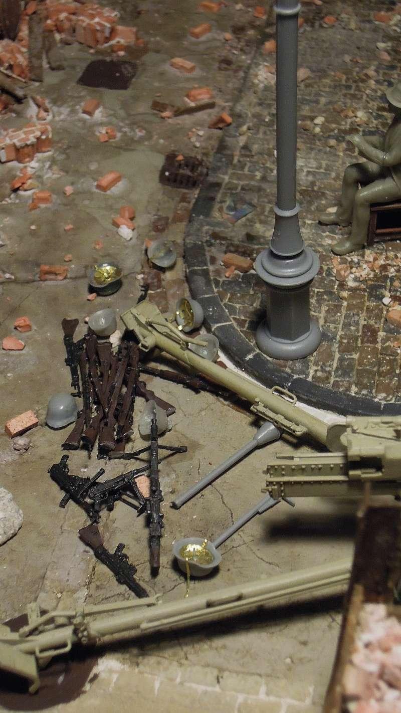 La chute, Berlin 1945 Dscn5942