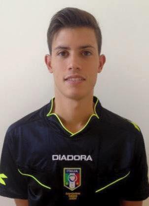 Finale regionale play off: Sancataldese - paceco 1-0 13103210