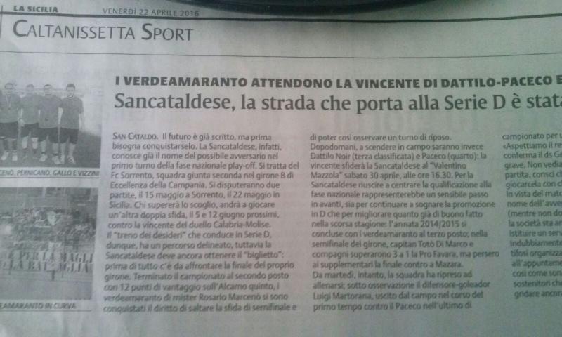 Finale regionale play off: Sancataldese - paceco 1-0 Img-2014