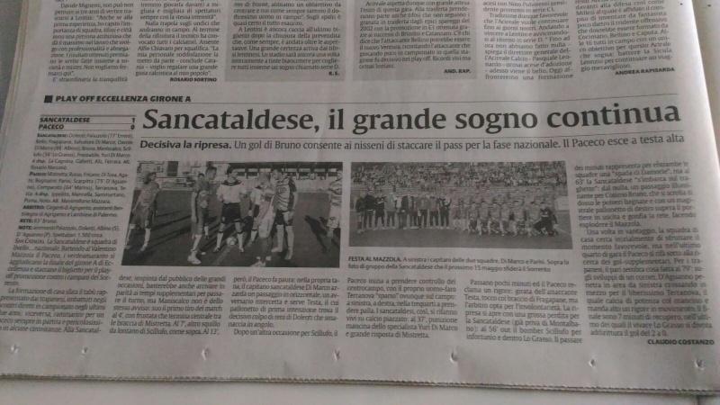 Finale regionale play off: Sancataldese - paceco 1-0 Img-2018
