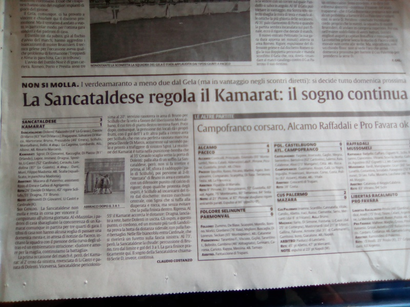 Campionato 29°giornata: Sancataldese - kamarat 3-1 Img_2013
