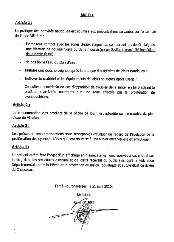 Lac de Villefort, No Kill obligatoire !  12592310