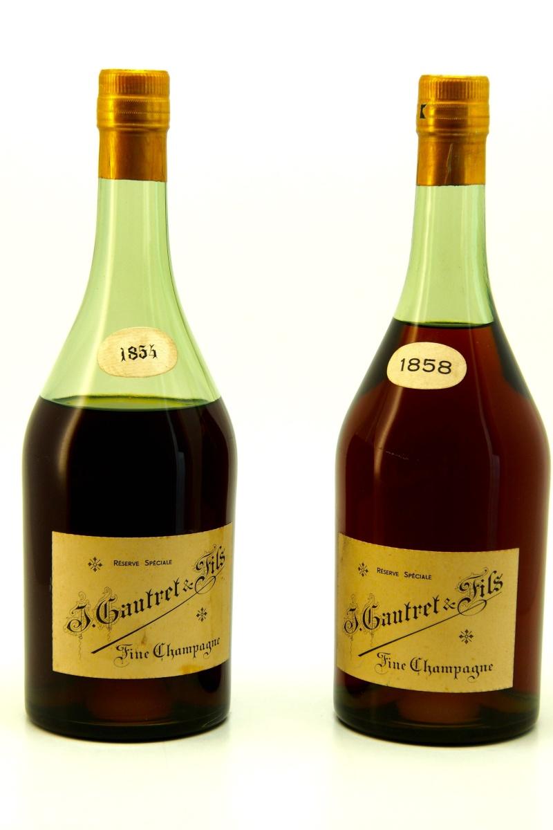 L'essence des Charentes.  Image16