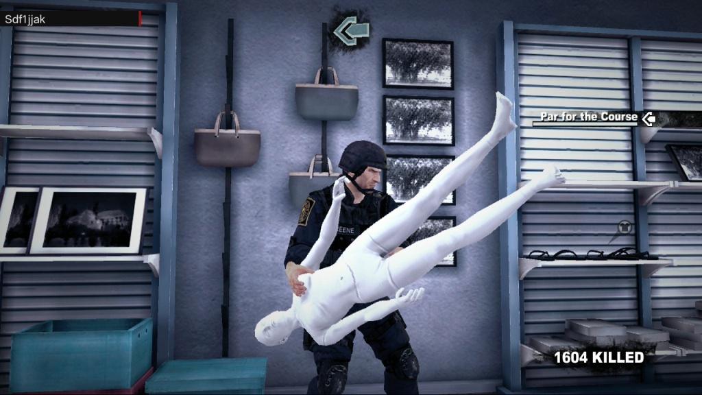 PlayStation Screenshots (PS3/PS4) 15061811