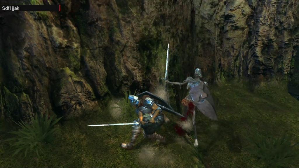 PlayStation Screenshots (PS3/PS4) 15100211