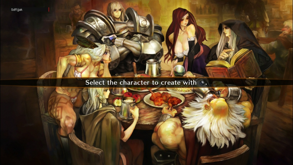 PlayStation Screenshots (PS3/PS4) Dcrown12