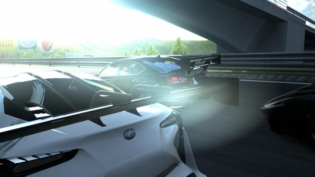PlayStation Screenshots (PS3/PS4) High_s11