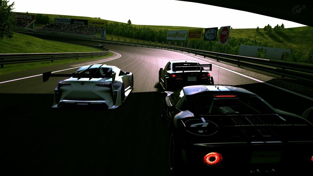 PlayStation Screenshots (PS3/PS4) High_s13
