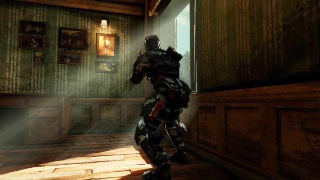 PlayStation Screenshots (PS3/PS4) Unchar11