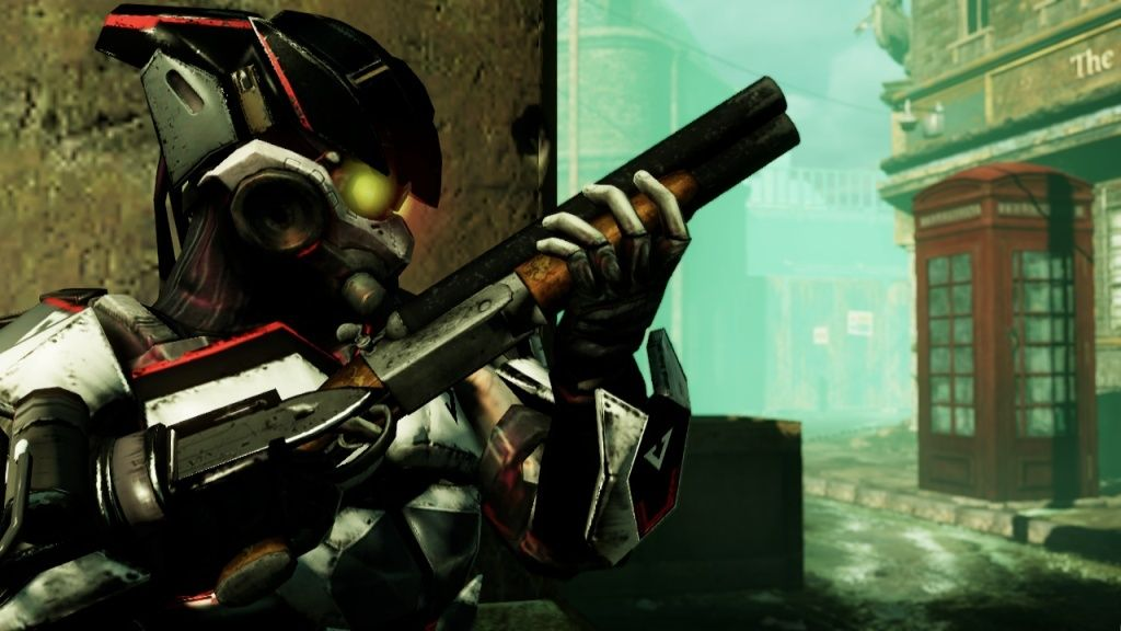 PlayStation Screenshots (PS3/PS4) Unchar12