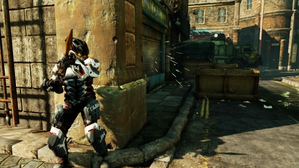PlayStation Screenshots (PS3/PS4) Unchar13