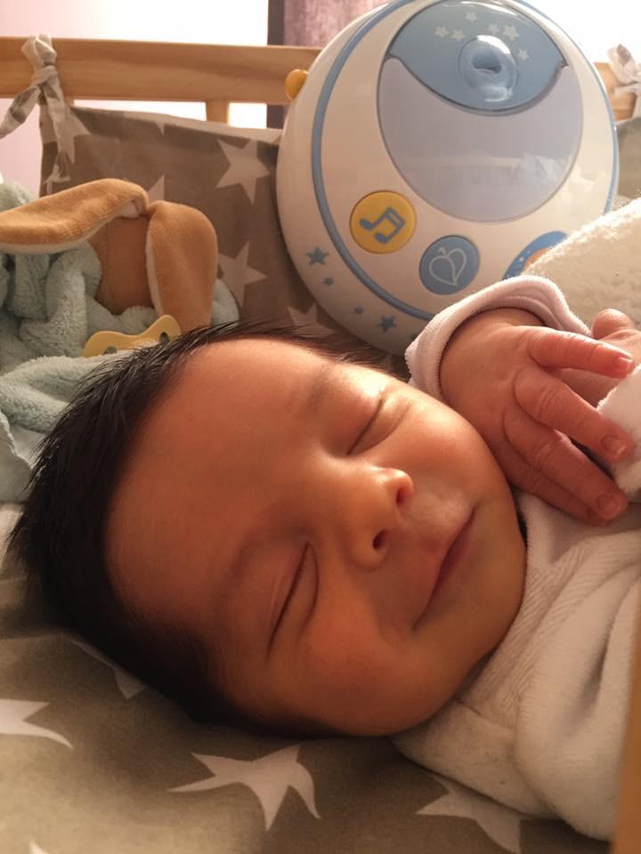Il est né le petit enfant ..... Image10