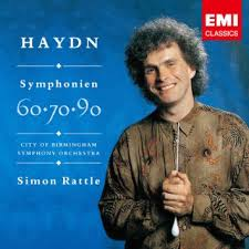 Joseph Haydn (1732-1809) - Page 12 Tylych11