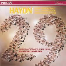 Joseph Haydn (1732-1809) - Page 12 Tylych12
