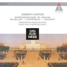 Joseph Haydn (1732-1809) - Page 12 Tylych14