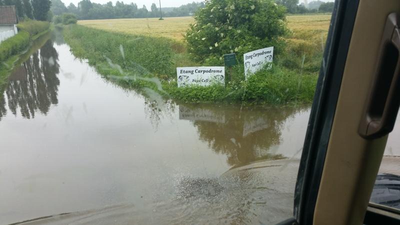 Inondations - Page 3 20160612