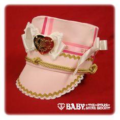 Ventes Lolita ♫ AP/Baby/Aatp/Offbrand Dda17c10