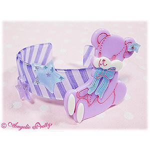 Ventes Lolita ♫ AP/Baby/Aatp/Offbrand Img-th10